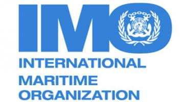 New Secretary General at IMO