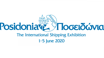 Meet Insatech Marine at Posidonia